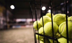foto-ficha-allianced-padel